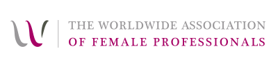 Worldwide Association of Female Professionals